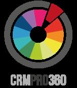 CRM Pro 360 - 360.Agency