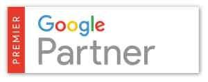 Google Partner - 360.Agency