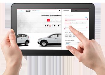 SHOWROOM 360_selling vehicles online_360.Agency