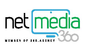 Net media 360 logo_work with 360.Agency