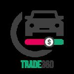 TRADE 360_online trade-in estimator_360.Agency