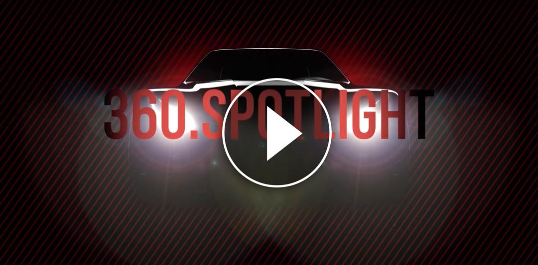 360.Spotlight_360 Career Insider_360.Agency