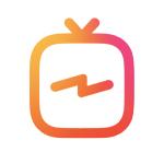 Logo_IGTV