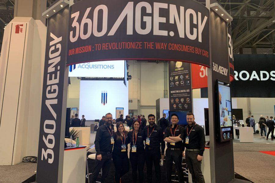 NADA2020_360.Agency_team