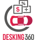 Desking logo thumbnail