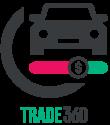 TRADE 360 Logo