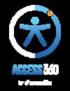 ACCESS360-Logo-Vertical-white-en-small