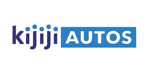 Kijiji Autos logo