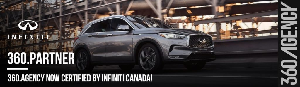360agency.thedev.ca certified by INFINITI canada-HEADER
